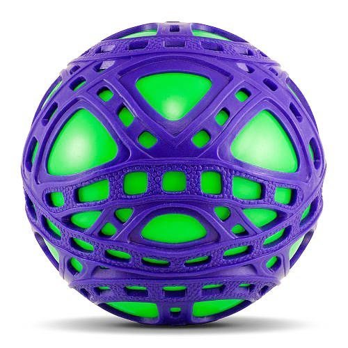 Toysmith EZ Grip Ball
