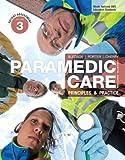 Paramedic Care: 3