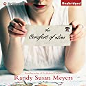 The Comfort of Lies: A Novel Audiobook by Randy Susan Meyers Narrated by Amy McFadden