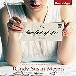 The Comfort of Lies: A Novel | Randy Susan Meyers