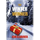 The Winter Winner