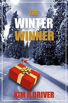 The Winter Winner by [Driver, Kim]