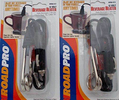 truck heater portable - 7