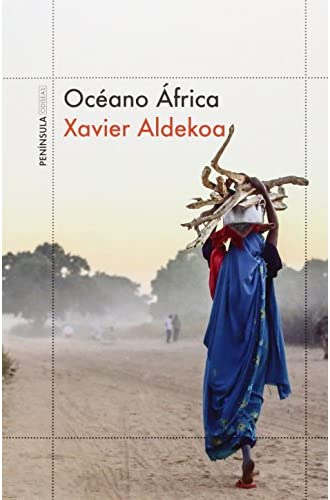 Descargar gratis Océano África de Xavier Aldekoa