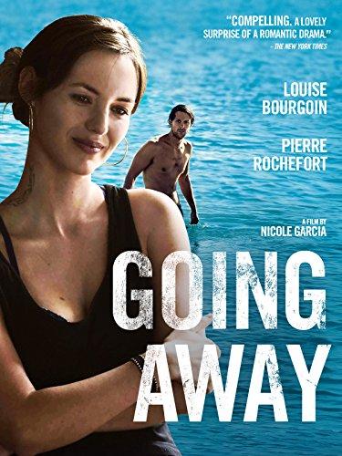 Going Away ()
