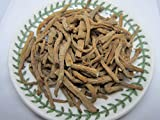 Dong Quai 當歸(당귀) – Angelica sinensis Root Cut 100% from Nature (2 oz) For Sale