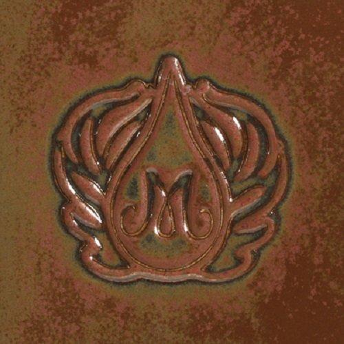 Mayco Stoneware Glaze - SW130 - Copper Jade - Pint