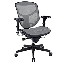 workpro chair 9000
