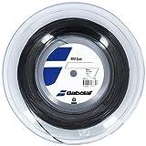 Babolat RPM Blast (17-1.25mm) Tennis String Reel (Black)