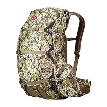 Badlands 2200 Backpack-Approach