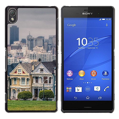 sony-xperia-z3-d6603-d6633-d6643-d6653-d6616-snap-on-series-plastic-back-case-shell-skin-cover-victo