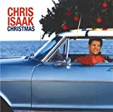 Chris Isaak - Mele Kalikimaka