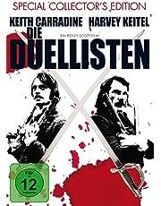 Die Duellisten - Special Collector's Edition