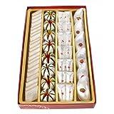 Haldiram's Nagpur Pavitra Bandhan Sweet - 900 gms