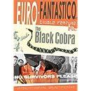 Euro-Fantastico Double Feature