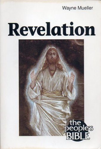 Revelation: The People's Bible