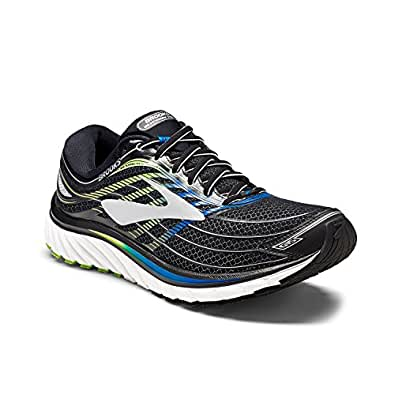 Brooks Brk_110258_1d_046 Para mujer Hombres