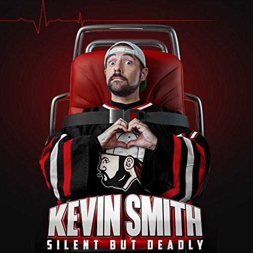 Silent but Deadly [Explicit]