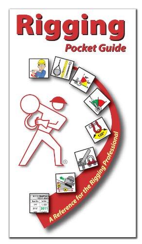 - Rigging Pocket Guide
