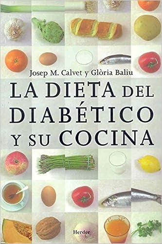 tiazider og dieta para la diabetes