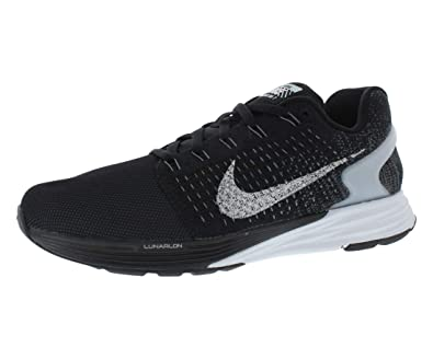 6454f5942c1a NIKE Women s WMNS Lunarglide 7 Flash Running Shoes