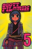 Scott Pilgrim vs. the Universe, Bryan Lee O'Malley, 060615082X