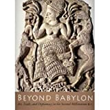 Beyond Babylon, Joan Aruz and Kim Benzel, 1588392961