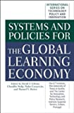 Systems and Policies for the Global Learning Economy, , 1567204767