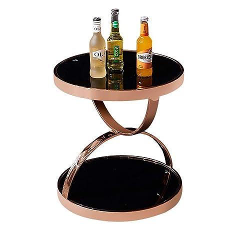 Tables Basses Tables Table Basse Table De Téléphone Simple Petite
