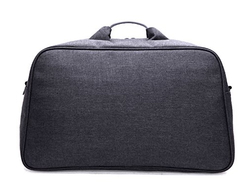 Carry On Bag Size Limit American Airlines - 4