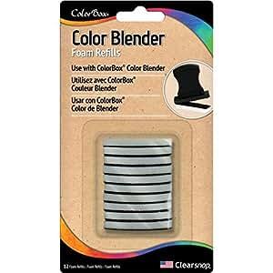 ColorBox Color Blender Refill Pack