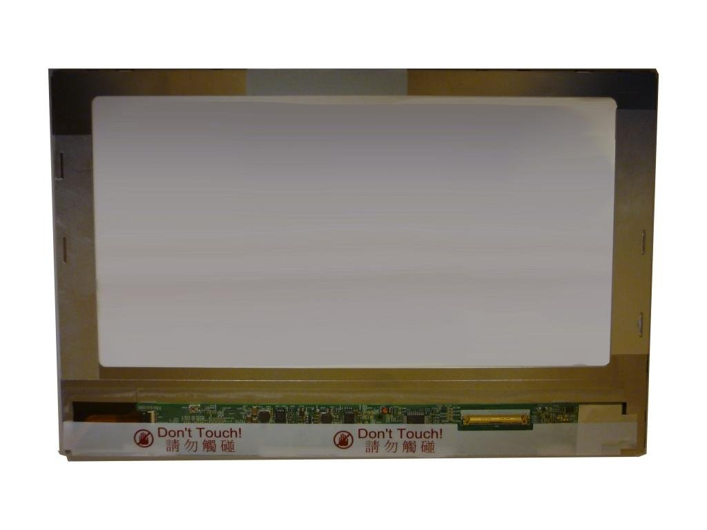 Asus Eee Pad Transformer TF300TG Tablet (LCD only, without touch) 10.1 WXGA Glossy LED LCD Screen/display B015IQT8P8