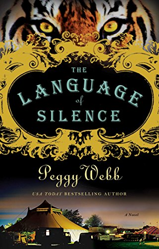 The Language of Silence by Gallery Books