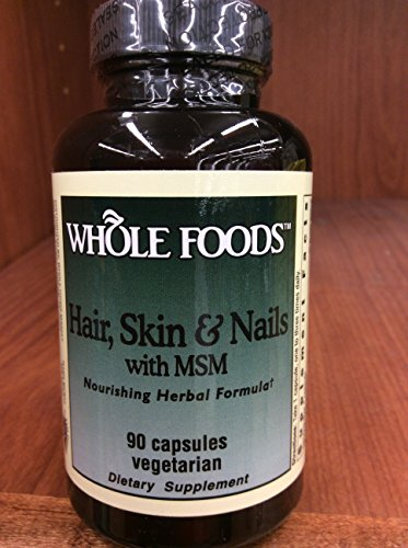 whole-foods-hair-skin-nails-with-msm
