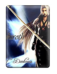 For Ipad Air Case Protective Case For Sephiroth Case
