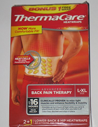 thermacare-heatwraps-lower-back-hip-l-to-xl-2-1-bonus-heat-wraps-one-package