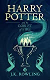 Kindle Store : Harry Potter and the Goblet of Fire