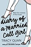 Diary of a Married Call Girl (Nancy Chan Novels)