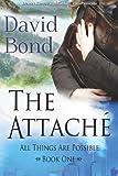 The Attache, Bond, David, 1612529100