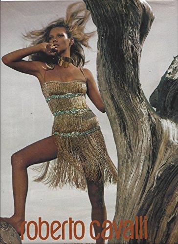 original flapper dress - 5