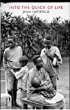 Flying Model Helicopters: From Basics to Competition: The Rwandan Genocide - The Survivors Speak