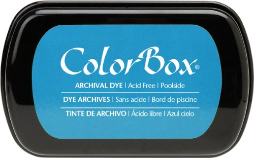 colorbox-archival-dye-ink-full-size-inkpad-poolside