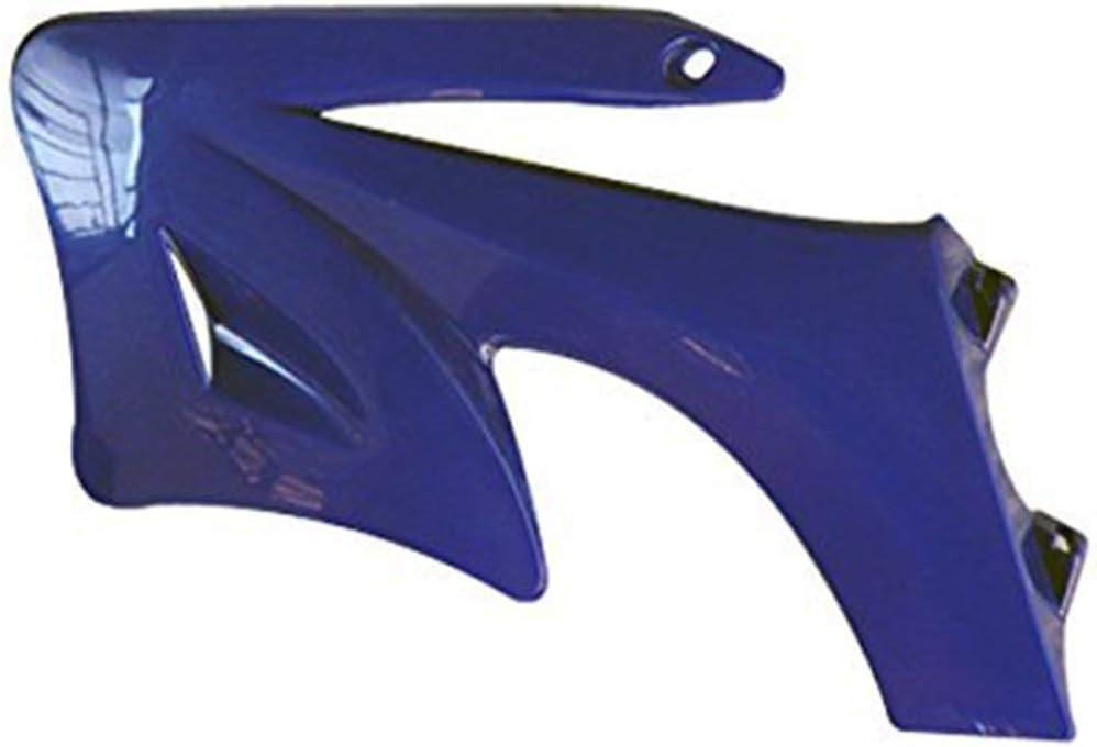 TDPRO Complete Fender Body Plastic Fairing Kit for Apollo Orion 110cc 125cc 150cc Pit Dirt Bike White