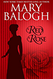 Red Rose (English Edition)