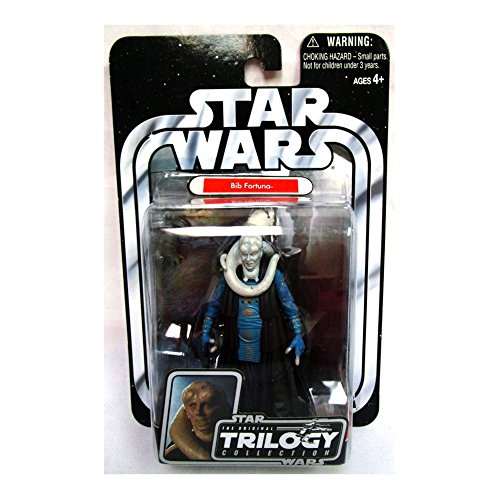 Star Wars Original Trilogy Collection product image