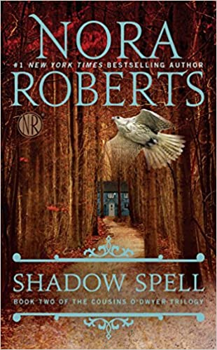 nora roberts table for two pdf