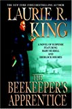 The Beekeeper's Apprentice, Laurie R. King, 0553381520