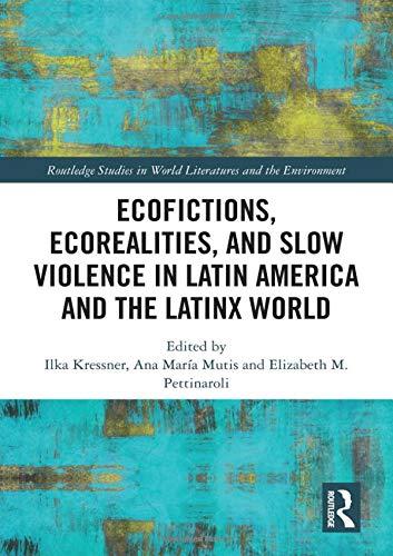 world studies latin america - 2