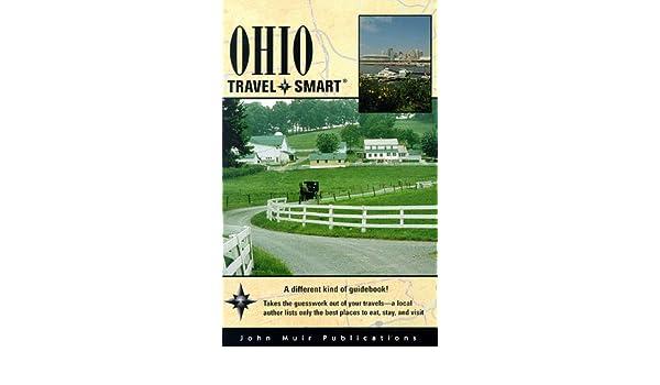 travel smart ohio