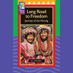 Long Road to Freedom: Journey of the Hmong | Linda Barr